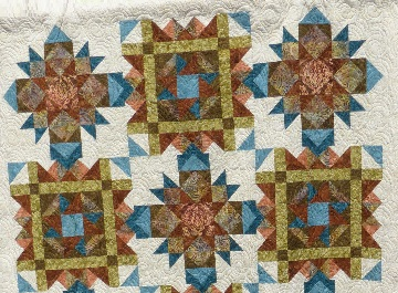 Looking for patterns? Rumpled Quilt Skins has well-written and ... : rumpled quilt skins - Adamdwight.com