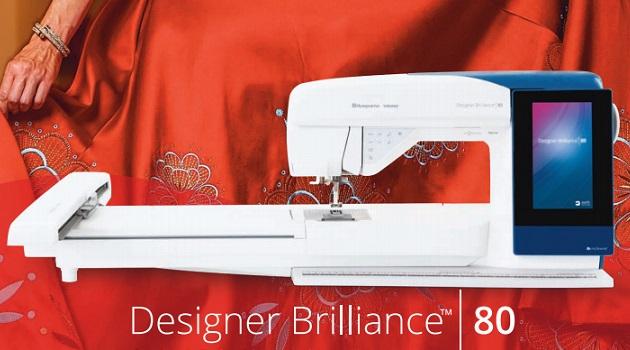 Rumpled Quilt Skins Carries The Complete Line Of Husqvarna Viking Custom Husqvarna Sewing Machines Calgary